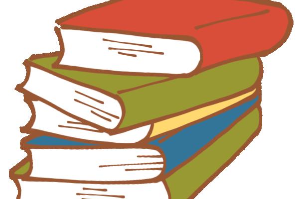 ミライon図書館「遠隔地返却サービス」が始まりました!